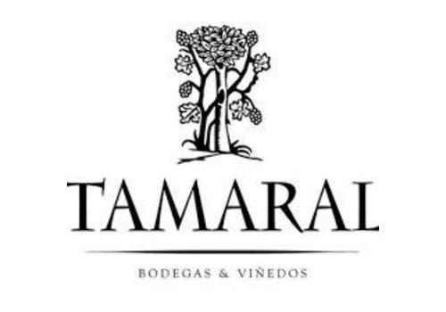 Bodegas y Vinedos Tamaral