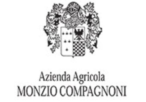 Monzio Campagnoni