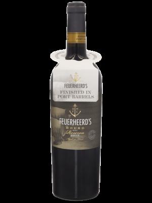 Feuerheerd's Douro Reserva DOC