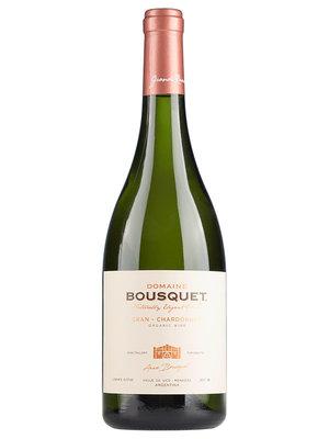 Domaine Bousquet Domaine Bousquet, Gran Chardonnay - organic