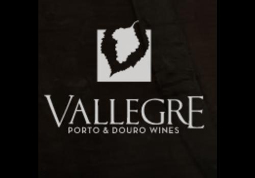 Vallegre Vinhos do Porto