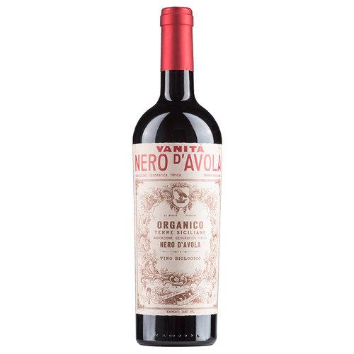 Farnese Vini Farnese Vini, Vanita Nero d'Avola IGT