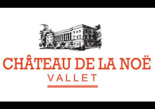 Château la Noë