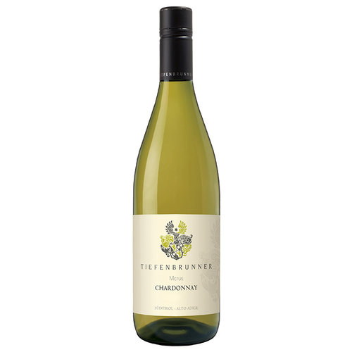 Tiefenbrunner Tiefenbrunner, 'Merus' Chardonnay Alto Adige DOC