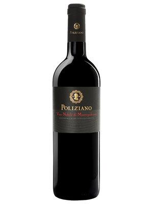 Poliziano Poliziano, Vino Nobile di Montepulciano DOCG