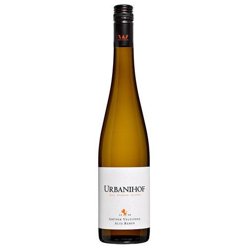 Weingut Urbanihof Weingut Urbanihof, Grüner Veltliner 'Alte Reben'