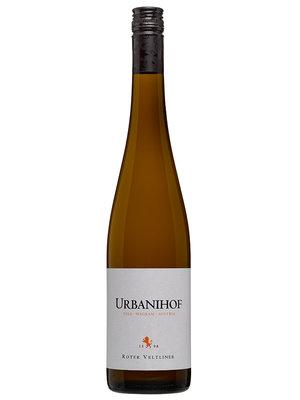 Weingut Urbanihof Weingut Urbanihof, Roter Veltliner