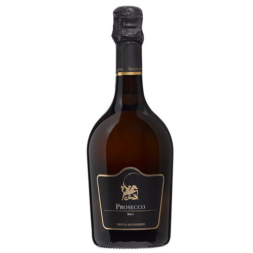 Tenuta San Giorgio Tenuta San Giorgio, Prosecco brut Spumante DOC