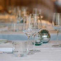 Wat voor wijnglas hoort bij welke wijn?