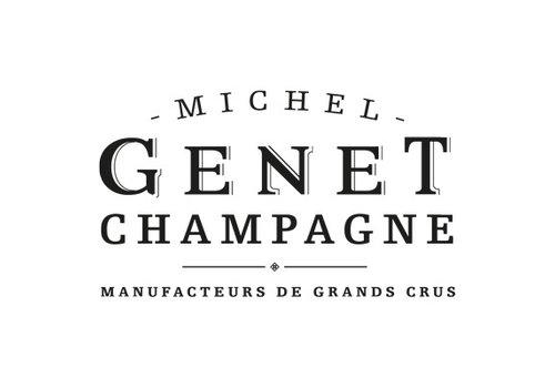 Michel Genet