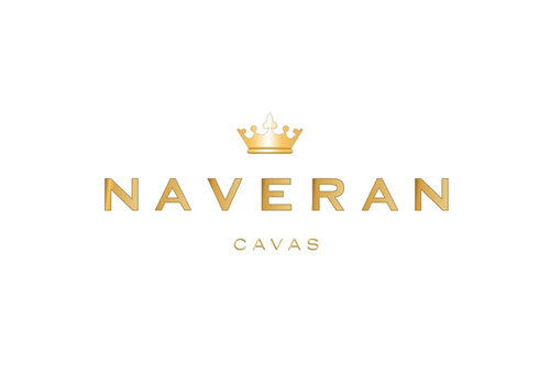Cavas Naveran