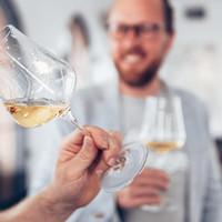 Hoe weet ik hoe mijn wijn smaakt?