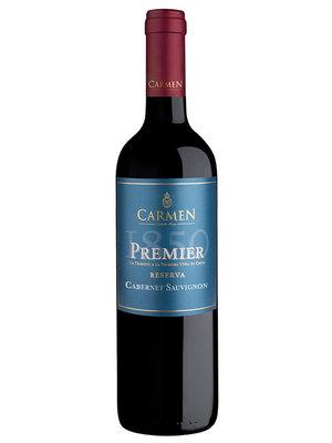Carmen Carmen, Reserva 'Premier 1850' Cabernet Sauvignon