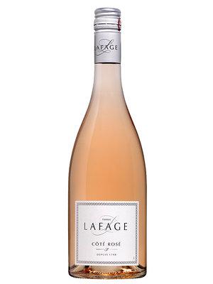 Domaine Lafage Domaine Lafage, Coté Rosé VdP