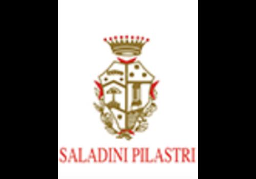 Saladini Pilastri