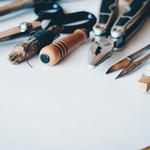 DIY \ Tools \ Hardware