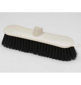Addis ADDIS BROOM HEADS LINEN (SOFT - HEAD ONLY)