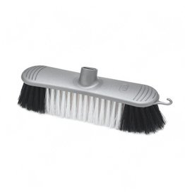 Addis ADDIS BROOM HEADS METALLIC (SOFT - HEAD ONLY)