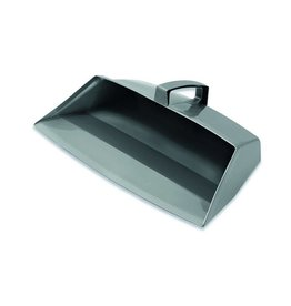 Addis ADDIS DUSTPAN METALLIC