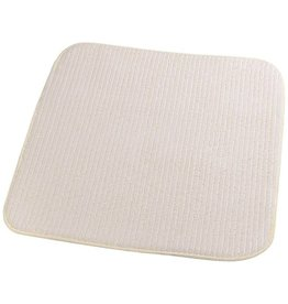 Addis ADDIS MICROFIBRE DRYING MAT CREAM