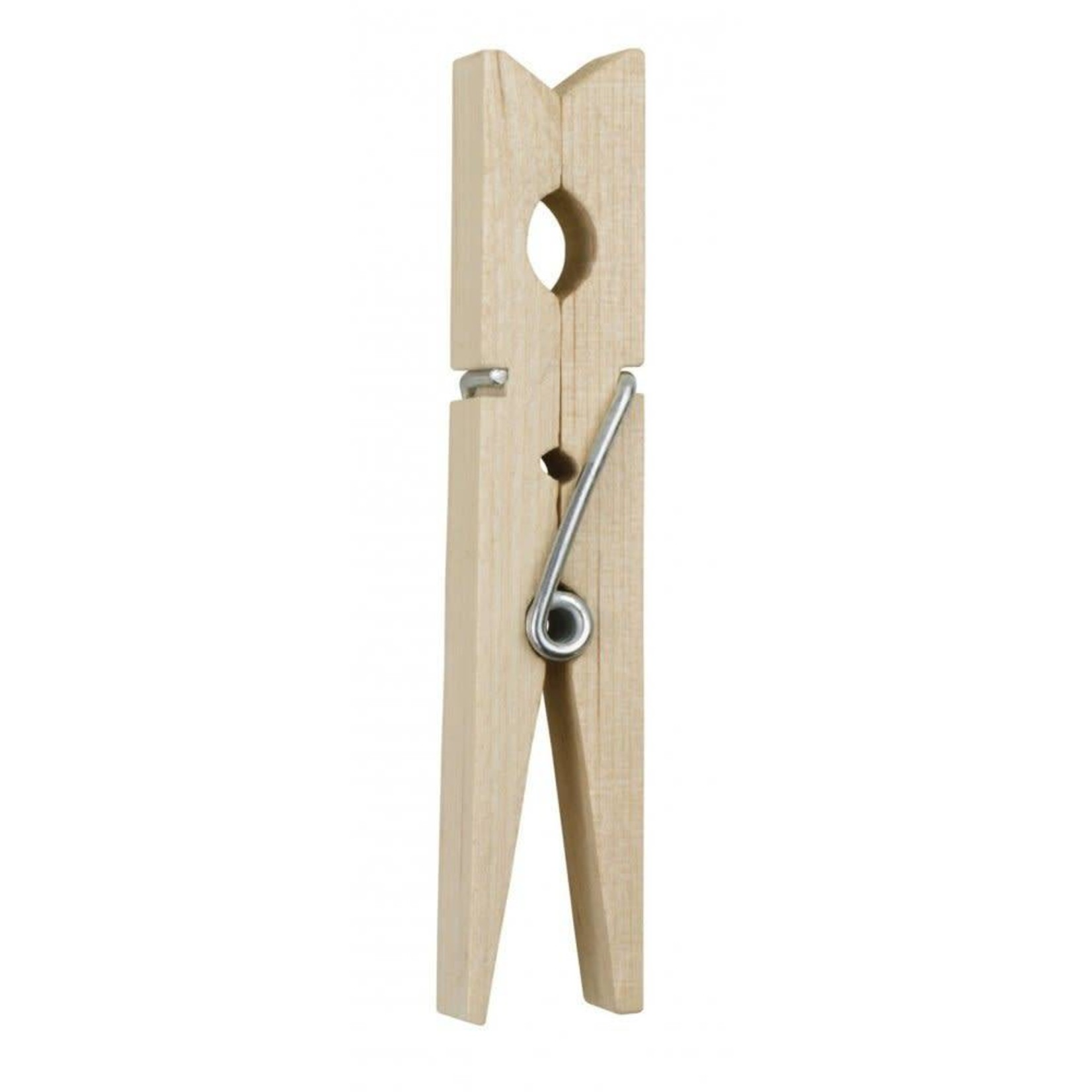 Addis ADDIS PEGS WOODEN PEGS PACK OF 36