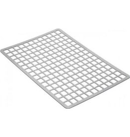 Addis ADDIS PLASTIC SINK MAT METALLIC