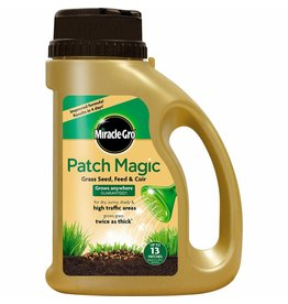 Miracle-Gro MIRACLE-GRO PATCH MAGIC JUG 1015G