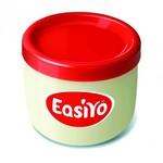 EasiYo EASIYO 250G LUNCHTAKERS