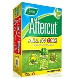 Westalnd Aftercut AIO Large Box UK 170sqm
