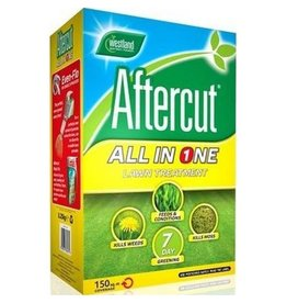 Westalnd Aftercut All In One Large Box UK 170sqm