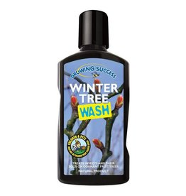 WESTLAND GROWING SUCCESS WINTER TREE WASH 450ML