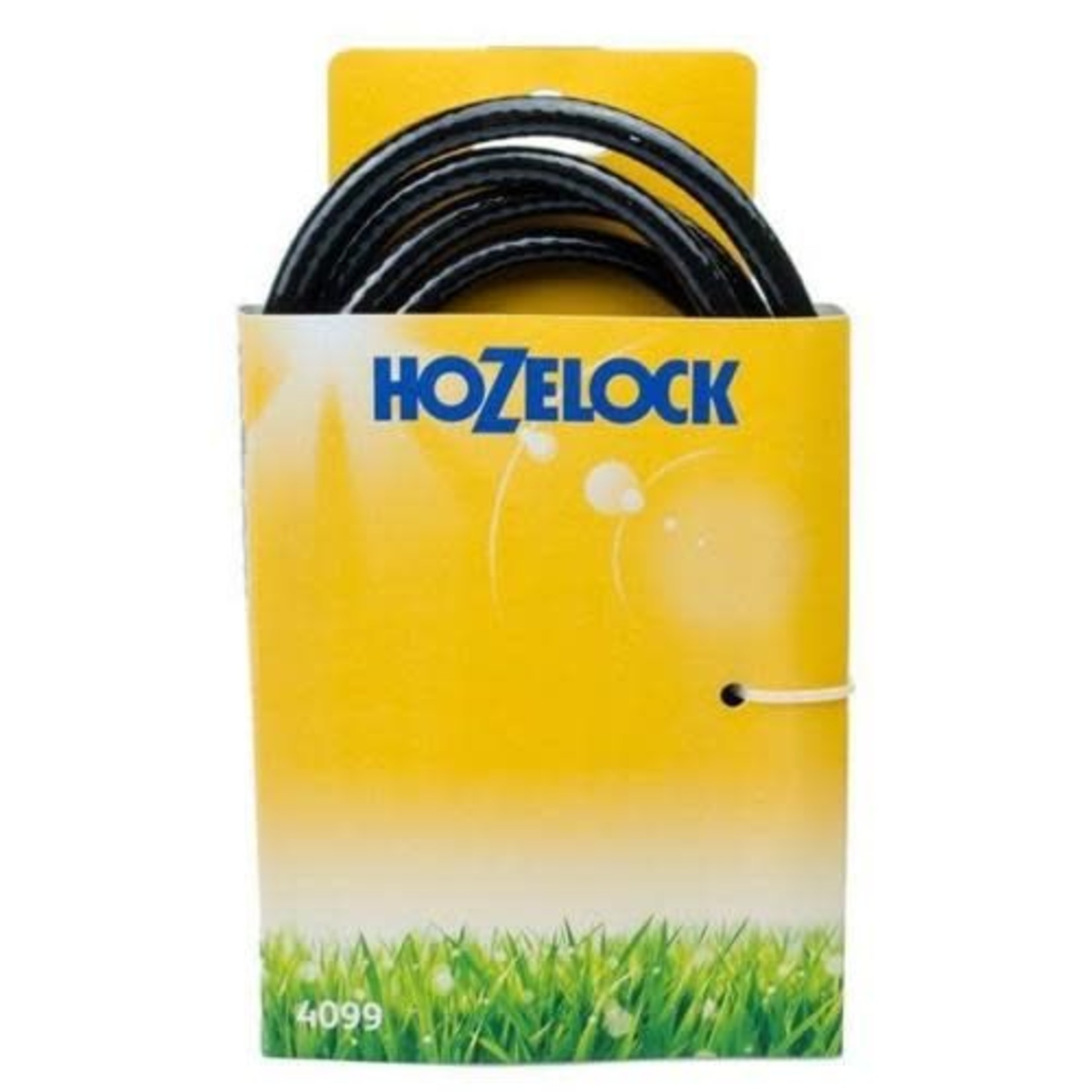 Hozelock 4099 HOZELOCK SPRAYER HOSE 2M
