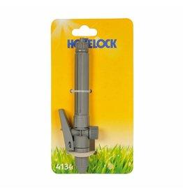 Hozelock 4134 HOZELOCK TRIGGER ASSEMBLY GREY