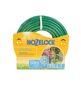 Hozelock 7750 HOZELOCK 50M ULTRAFLEX