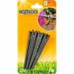 Hozelock 2781 HOZELOCK 4MM HOSE STAKE