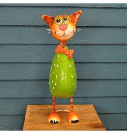 Smart Garden SMART GARDEN SPANGLE CAT
