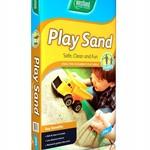 Westland Westland Play Sand 20kg