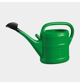 Stewart Garden STEWARTS 10L ESSENTIAL WATERING CANS GREEN