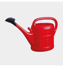 Stewart Garden STEWARTS 10L ESSENTIAL WATERING CANS RED