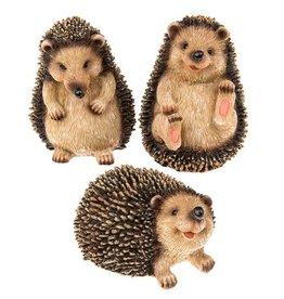 Pretty Prickles Hedgehog Medium