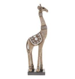 Kerala Circle Giraffe Large