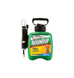 Roundup ROUNDUP FAST ACTION PUMP N GO 2.5L