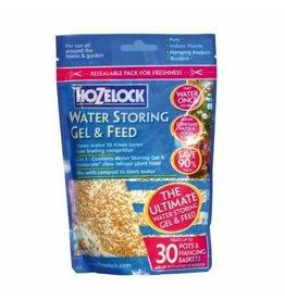 Hozelock 2021 HOZELOCK WATER STORING GEL AND FEED 250ML