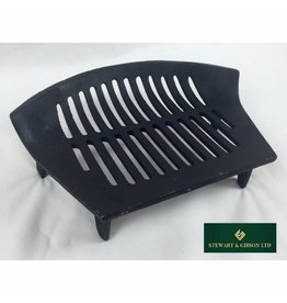 "16"" Grate Stool (Heavy Duty)"