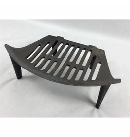 "14"" Grate Stool Lightweight"