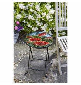 Smart Garden SMART GARDEN POPPY TABLE