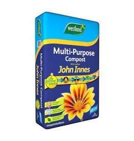 Westland Westland Multi- Purpose Compost with John Innes 60L