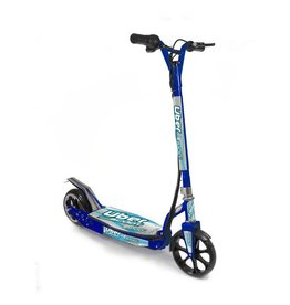 OZBOZZ UBER ELECTRIC SCOOTER 100W BLUE