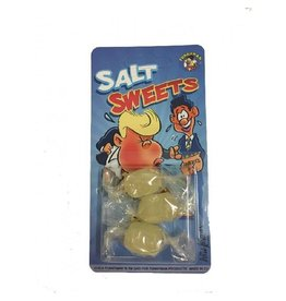 SALT SWEETS PACK OF 3