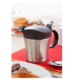 Judge JUDGE DOUBLE WALLED GRAVY POT, 450ML